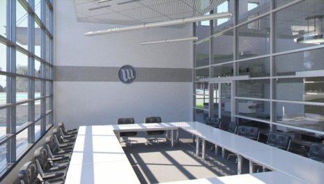 westland-bunker-interior04-conference-room1_900